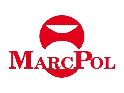 MarcPol jedną z najtańszych sieci spożywczych