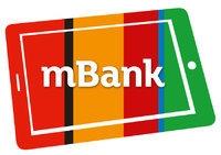 mBank uruchamia pierwszą platformę walutową stworzoną od podstaw z myślą o MSP