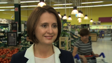 Private label w Polsce rośnie