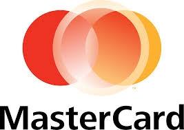 Rośnie popularność i zasięg usługi MasterCard Płać kartą i wypłacaj