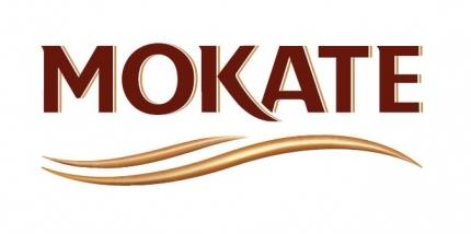 Caffetteria Mokate – nowe oblicze marki Mokate