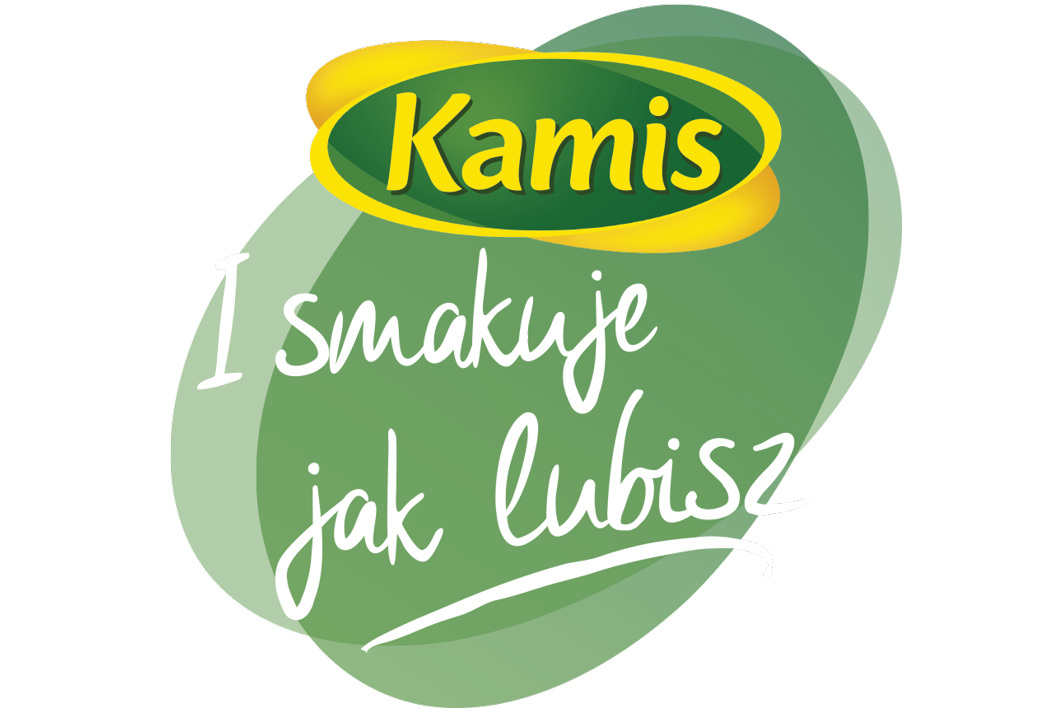 Marka Kamis jeszcze nigdy nie była tak blisko klientów!