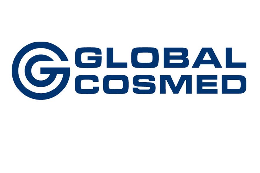 Zarząd Global Cosmed zarekomenduje wypłatę dywidendy