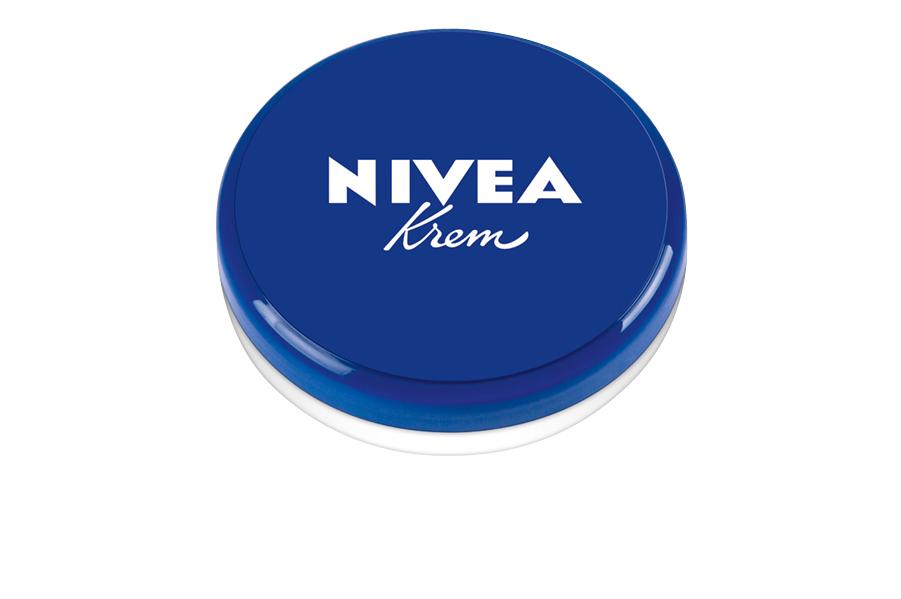 Krem NIVEA  niesamowita historia, innowacyjny charakter