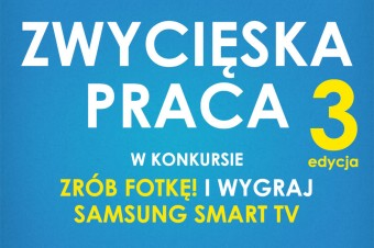 Finał 3. edycji Konkursu!