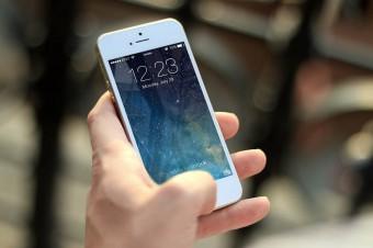 Bank przyszłości będzie w telefonie klienta