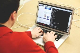Nowa metoda ataków zyskuje na popularności. Hakerzy wykorzystują cudze komputery