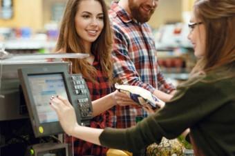 Oprogramowanie dla sklepu