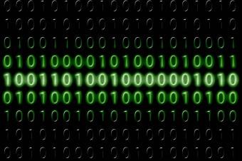 Stworzone przez Polaków cybernetyczne oko wykryje zaszyte w plikach zagrożenia