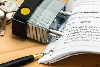 Bezpieczeństwo danych w MŚP – mit czy prawda?