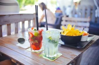 Trendy w branży alkoholowej