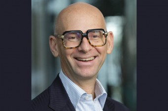 Alberto Nobis nowym CEO DHL Express Europe