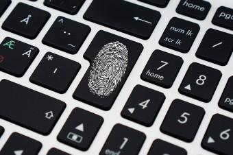 Cyfrowa tożsamość zwiększy bezpieczeństwo i pomoże zapobiec cyberatakom