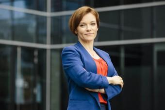 Wywiad z Ewą Kosowską, kierownik ds. marketingu kategorii ciastek w Mondelez Polska