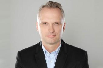 Trzy pytania do Arkadiusza Słoty, Senior Brand & Digital Managera w firmie Stock Polska