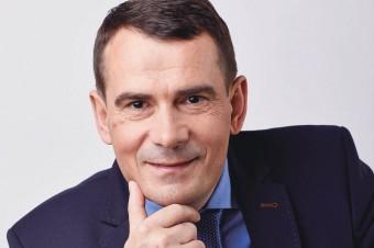 Modern Expo trzyma rękę na pulsie. Wywiad z Bogdanem Łukasikiem, Prezesem Zarządu Modern