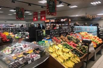 Dwa nowe otwarcia sklepów franczyzowych Auchan Supermarket w Józefosławiu i Brwinowie