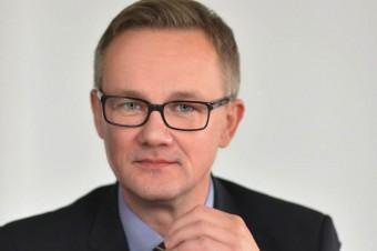 Trzy pytania do Andrzeja Zalewskiego, Dyrektora Marketingu BZK Alco