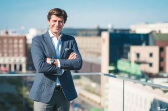 Wywiad z Michałem Czerwińskim, Prezesem Zarządu Purella