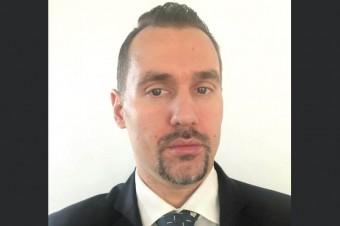 Wywiad z Marcinem Kołakowskim, Dyrektorem Biura Zarządzania i Rozwoju Segmentu Biznes z Banku Pekao S.A.