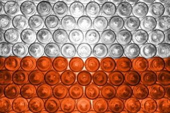 Rynek alkoholi w Polsce
