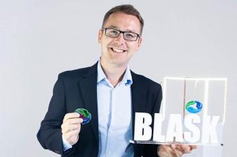 Wywiad z Krzysztofem Brabanderem, Senior Brand Managerem w firmie Henkel