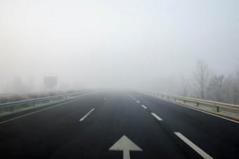 Bezpieczna droga na Święta – jak przygotować samochód?