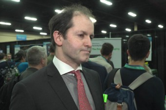 CES 2020: Innowacyjne, ekologiczne pudełka zrewolucjonizują branżę e-commerce