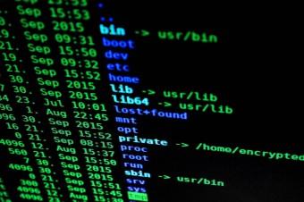 Cyberataki wśród najpoważniejszych zagrożeń dla biznesu