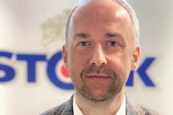 Rozmowa z Piotrem Niesłuchowskim, Marketing Director, Stock Polska