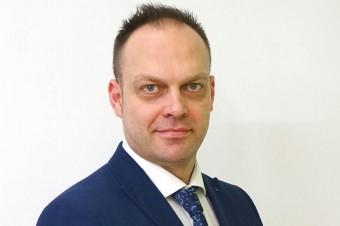 """Rozmowa z Marcinem Skowronem, Wiceprezesem Zarządu Zakładów Tłuszczowych """"Bielmar"""""""