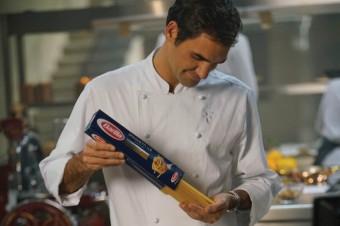 Najciekawsze przyjęcia odbywają się w kuchni – nowa odsłona kampanii reklamowej marki Barilla