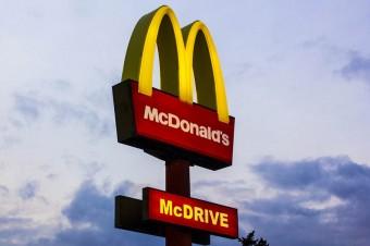 McDonald's Polska po raz pierwszy daje możliwość tworzenia indywidualnych ofert!
