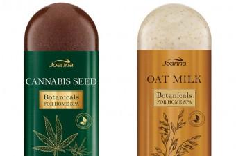 Joanna Botanicals
