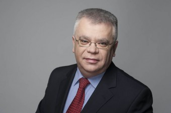 Tomasz Malec nowym wiceprezesem ds. Łańcucha dostaw w Viking Malt