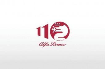Alfa Romeo: 110 lat fascynującej historii.