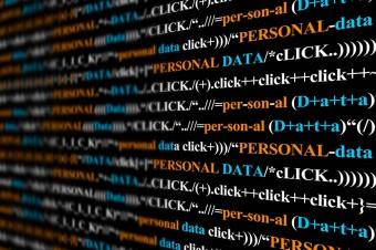 Firmy coraz bardziej boją się cyberprzestępczości