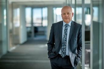 Marcin Majchrzak General Managerem w Haier Group Poland