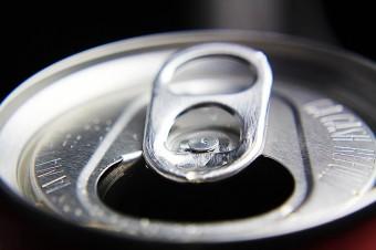 Rzecznik MŚP apeluje do Ministra Zdrowia w sprawie podatku cukrowego