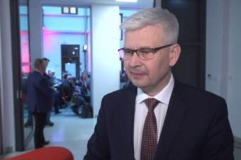 Produkcja wodoru w Polsce pozwoliłaby zasilić blisko 5 mln aut wyposażonych w odpowiednie ogniwa