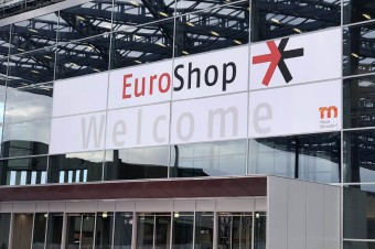 Targi EuroShop 2020 trwają!
