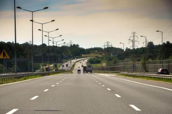 Coraz więcej dróg, ale coraz mniej pracowników. Kto zbuduje polskie drogi w 2020 roku?