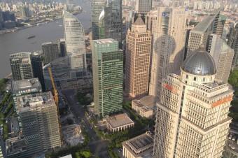 Koronawirus w Chinach zaraża światowy przemysł i rynki finansowe