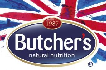 Butcher's w nowej odsłonie