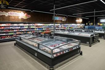 Netto rośnie w siłę – skandynawski dyskont otwiera kolejny sklep w Strzelcach Krajeńskich