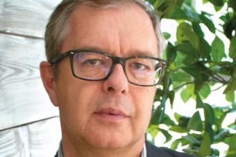 Wywiad z Jerzym Giersza, Sales and Marketing Directora w firmie Polska Woda