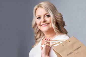 Wywiad z Joanną Dolęgą-Semczuk, Członkiem Zarządu, Dyrektor ds. Handlu i Logistyki w firmie Henkell Freixenet Polska