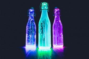 Branża alkoholowa – trendy i sprzedaż