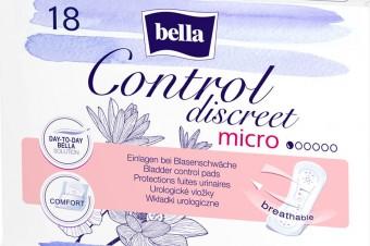 Nowa linia produktów marki Bella