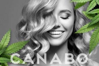 Canabo – naturalna siła pielęgnacji bez tajemnic